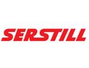 Serstill
